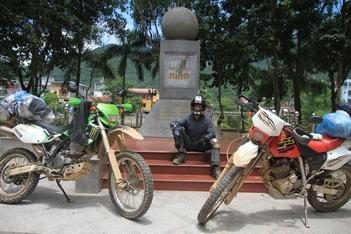 Bac Ha - Ha Giang