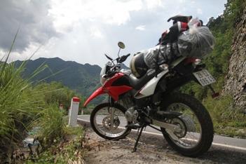 Ha Noi - Hoa Binh